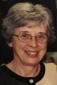 June Hall Bryant
