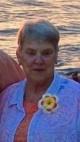 Elaine Spann Kimbro