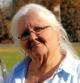 Linda Charlene Dodson