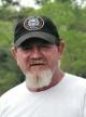Randy Eugene Lynch