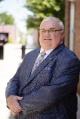 Jeffrey Alan Kuhns, Sr.