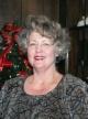 Janice Lynn Wilson Curd