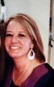Janice Marie Kellam Stevens
