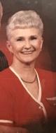 Janice Marie Swinney Parnell