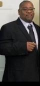 Tony Lemont Horner