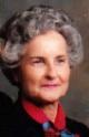 Anna Katherine Corlew Miller