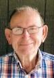 James Sol Anderson