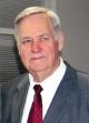 James Kenneth Atkins
