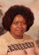 Judy A. Horner