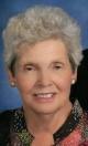 Miriam Ann Petty Keele