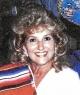 Susan Paulette Pardue