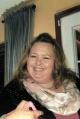 Symanthia Elizabeth Roper