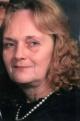 Brenda S. Richardson