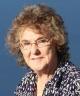 Nettie Mae Thomas Jarman