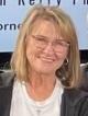 Lanita Ann Platt Ewers Pharr