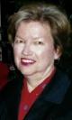 Sue Allen Gaylor