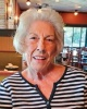 Betty Lee Mathis McCollom