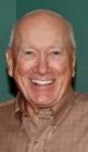 Terry Paul Brown