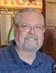 Leonard August Reller, Jr.