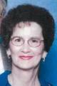 Jolene Dedman Clifton