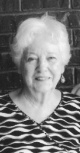 Shirley Marie Lankford Roth