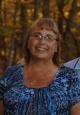 Shari Lynn Krisle