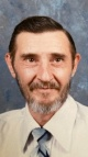 Walter Ray Lowe