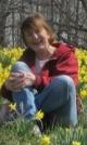 Vickie Lee Ann Fleet Smith