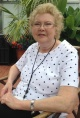 Myra Sue Donegan Fields