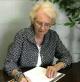 Wilma Lee Donaldson
