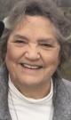 Mrs. Joyce A. Gass