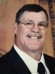 David Eugene Westafer