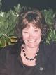 Wendy Williams Beasley