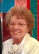 Joanne M. Hancock