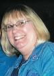 Vicki Faye Vinson Crosby