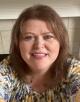 Sherry Lynn Baldwin Gardner