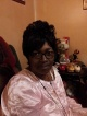 Mamie Gail Bell Wilkerson