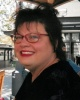 Janice Barnhill Hutcheson