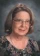 Cynthia Ann Pack
