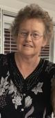 Marjorie Ann Breeden