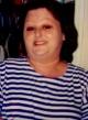 Brenda Reyer Grove