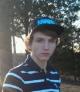 Justin Michael Roberts