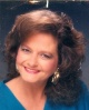 Patricia Gayle Coone