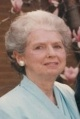 Loretta P. Noland