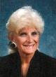 Jeanette Hughes Porter
