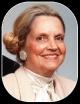 Mary Elizabeth Fowler McClelland