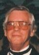 James E. Irwin