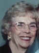 Joyce Fowlkes